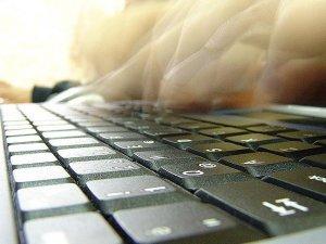 Dijital yayında rekabet kızışacak