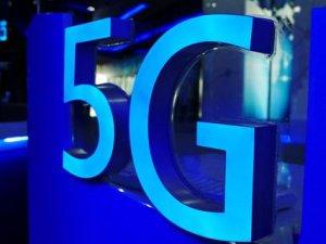 Türk Telekom ve Nokia, 5G için güçlerini birleştiriyor