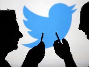Twitter Android sürümü yeniden tasarlanıyor