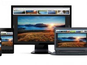 Google Chrome 50, eski işletim sistemlerini desteklemiyor