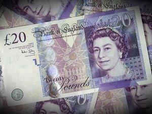 İngiltere Maliye Bakanı Osborne: İngiliz ekonomisi Brexit sonrası yüzde 6 daralabilir