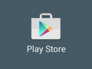 İlk çeyrekte Play Store'da 11.1 milyar indirme yapıldı