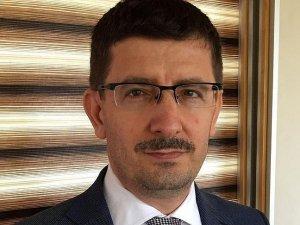 Borsa İstanbul Yönetim Kurulu Başkanı Karadağ: Stratejik kararları süreklilik gereği devam ettireceğiz
