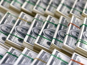 IMF, BM, OECD ve DB'den vergi platformu