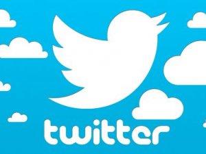 Twitter Türkiye istatistikleri yayınladı