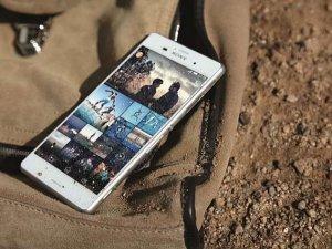 Sony, Xperia Z2 Ve Z3 için Marshmallow çıkardı