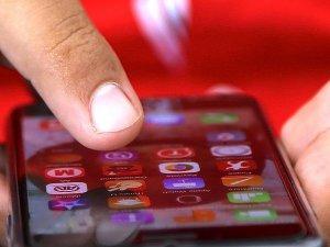'İstenmeyen mesajlara' 1,3 milyon lira ceza
