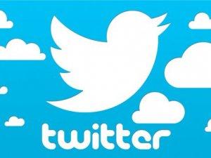 Twitter yeni hizmetini duyurdu