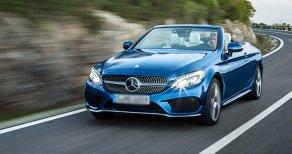 Mercedes, emisyon soruşturması başlattı