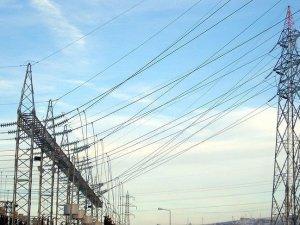 Elektrik iletimine 10,2 milyar lira yatırılacak