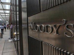 Moody's: 'Türk bankalarının fonlama maliyeti düşebilir'