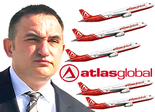 Murat Ersoy: Doluluk oranı yüzde 20'lere düştü
