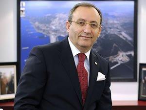 SOCAR Türkiye Genel Müdürlüğü'ne Zaur Gahramanov atandı