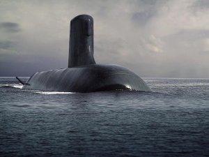 50 milyar dolarlık denizaltı ihalesini Fransızlar kazandı