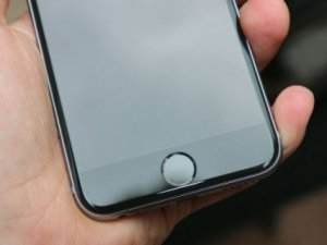 iPhone Yükseltme Programı artık Apple Store'da