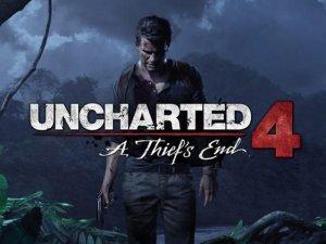 Uncharted 4 için yeni video yayınlandı