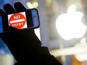 FBI, IPhone şifresini nasıl kırdığını açıklamayacak