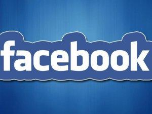 Facebook'un ilk çeyrek geliri yüzde 52 arttı