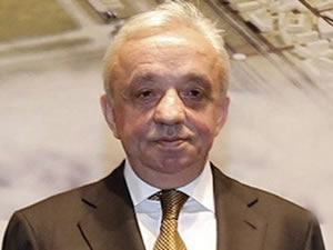 Mehmet Cengiz'in aldığı ihaleler, TBMM KİT Komisyonu'nda tartışmalara neden oldu