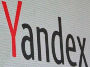 Yandex'in ilk çeyrek karı yüzde 50 azaldı