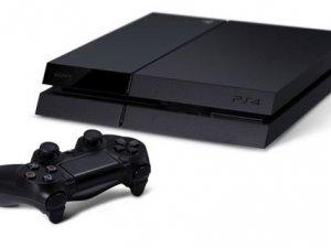Playstation 4 rekora koşuyor