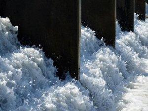Çin, dev hidroelektrik santralinin inşasına başladı: 2.77 milyar dolar