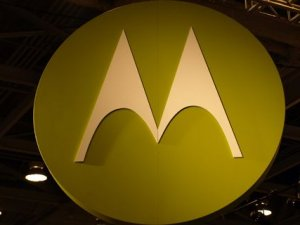 Motorola Moto G4 ve Moto G4 Plus tanıtım tarihi!