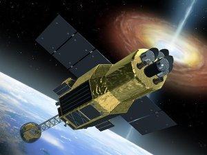 Japonya, Hitomi uydusunu yeniden çalıştırmaktan vazgeçti