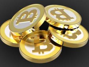 Bitcoin'nin kurucusu bulundu!
