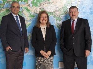 Pegasus Cargo, lojistik konferansını İzmir'e taşıyor