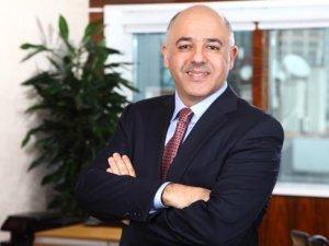Türk Telekom en değerli gayrimenkulleri satıyor