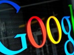 Google ve Blogspot, HTTPS protokolüne geçti
