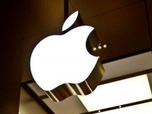 iPhone ismi artık sadece Apple'ın değil