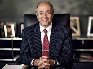 Anadolu Holding'in dev şirketi için karamsar tahmin