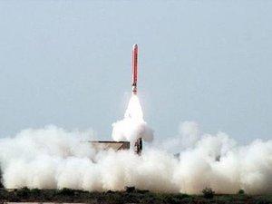 'Kuzey Kore nükleer deneme hazırlığında'