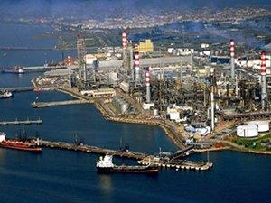 Tüpraş, satışları yüzde 22 artırdı