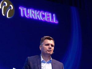 Turkcell'de faturaları yüzde 30 düşüren kampanya