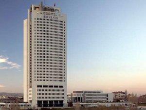 6.4 milyar $'lık ödemede İran, Halkbank'ta ısrarlı