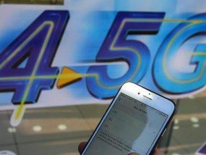 'Operatörlerin telefon satışları bu yıl 5,8 milyona çıkacak'