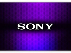 Sony Xperia C6 Ultra için video yayınlandı