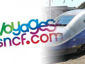 Fransız demir yolu şirketinden Türk acentelere işbirliği çağrısı