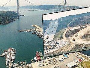 İstanbul'u kabus dolu günler bekliyor
