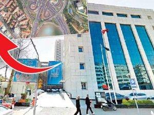 Türk Telekom'dan gayrimenkul satışlarına ilişkin düzeltme