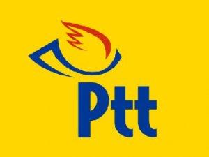 Cumhurbaşkanı Erdoğan'ın çağrısına PTT'den tam destek