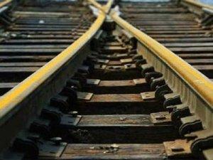 Sincan- Çayırhan- İstanbul demiryolu hattı ÇED toplantısı olaylı başladı