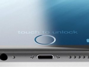 Apple iPhone 7 ölçüleri iPhone 6S ile aynı