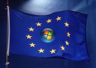 Windows 8 için ilk finans uygulaması
