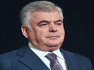 Bakü-Tiflis-Kars demiryolu projesine ilgi artıyor
