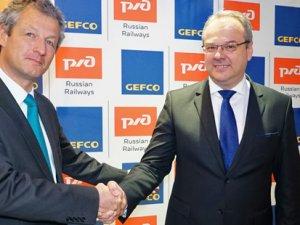 GEFCO, Avrupa'daki varlığını Sırbistan ofisiyle güçlendirecek