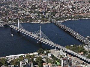 İstanbul'a 2 yeni tünele onay